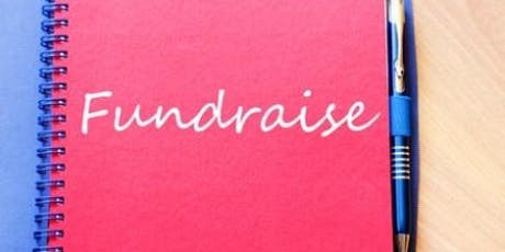 Making A Plan For Fundraising in Your Church tickets