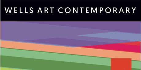 The Magic of Demystifying Art- WAC series of discussion groups. tickets