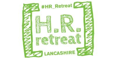 Lancashire HR Retreat