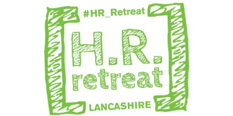 Lancashire HR Retreat tickets