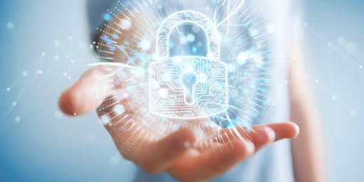 Cyber Security Awareness Seminar for Hampshire Business Owners - Oct 2019
