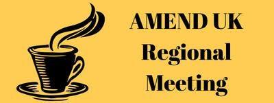 2019 Autumn SOUTHWEST REGIONAL EVENT