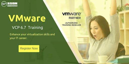 VMware Training in Hyderabad