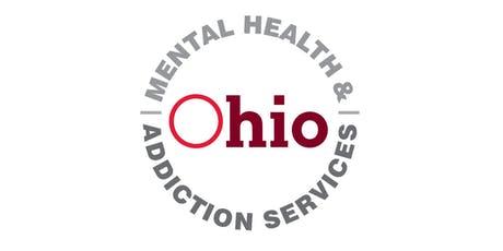 Mental Illness 101 (Akron 10.17.2019) tickets