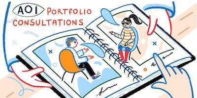 Regional Portfolio Consultations - Bristol