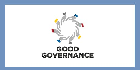 Good Governance in your Organisation (South Tipperary) tickets