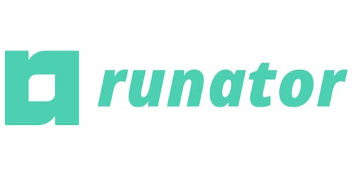 Monetizing Strategies for B2C Products by Runator CEO