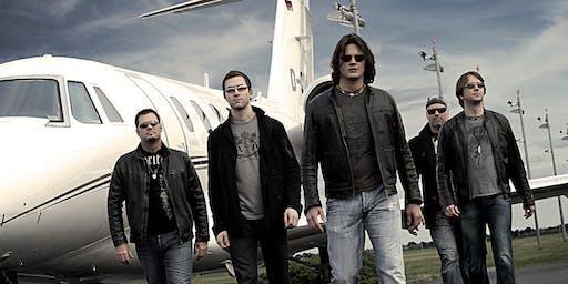 BOUNCE Bon Jovi Tributeband