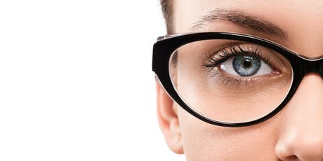 Ophthalmic and Oculoplastic Surgery Evening with Austin McCormick tickets