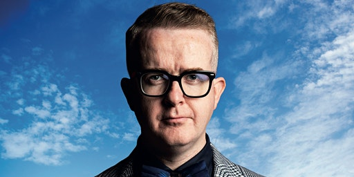 David Meade Mindreader:Catch Meade If You Can - Downpatrick, 4th Jan (8pm show, doors open 7:30pm)