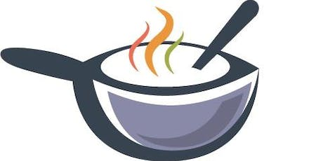 A Recipe for Success: Trustees' Week Conference tickets