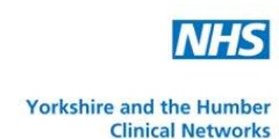 Yorkshire and the Humber Crisis and Liaison Mental Health Network Meeting