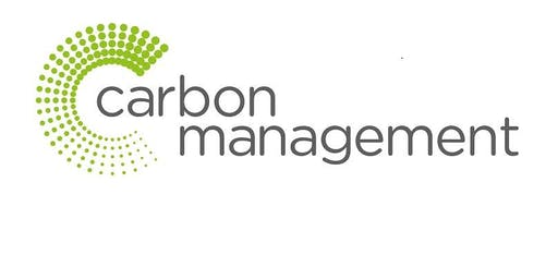 A Beginner's Guide to Carbon Management