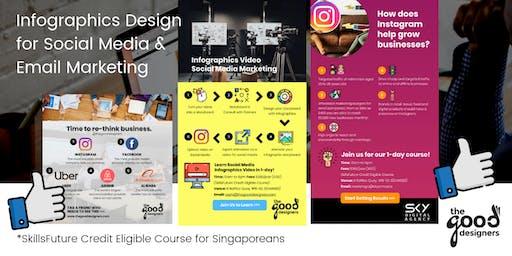 Singapore, Singapore Ceo Business Events | Eventbrite