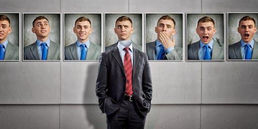 Scuderia Formazione: Personal Branding e Linkedin