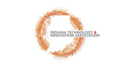 ITIA Northeast Indiana Presentation tickets