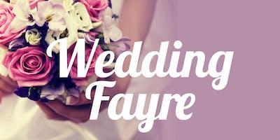 Normanton Park Hotel Wedding Fayre