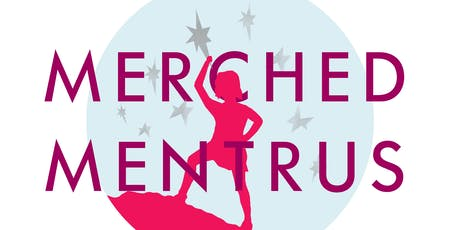 Merched Mentrus tickets
