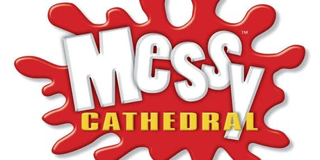 Messy Cathedral  - Footprints - Free event tickets