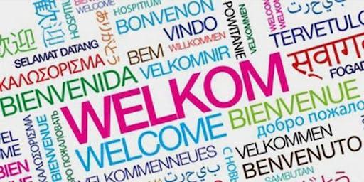 Formation gratuite : néerlandais pour les commerçants liégeois