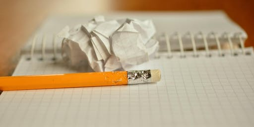 Post Secondary Preparation: How to Write Better Notes