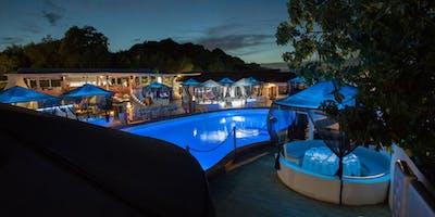 Every Day | Country Club Porto Rotondo | Info & Tables ✆ 347 0789654