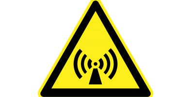 East Lancashire IOSH District Meeting - Electromagnetic Field Safety