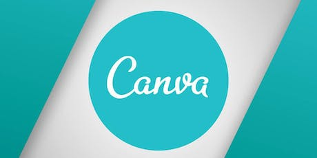 Post Secondary Preparation: Creating Professional Presentations Using Canva tickets