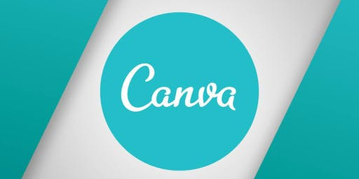 Post Secondary Preparation: Creating Professional Presentations Using Canva