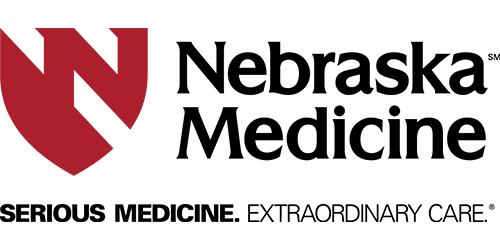 Neonatal Intensive Care Certification Review