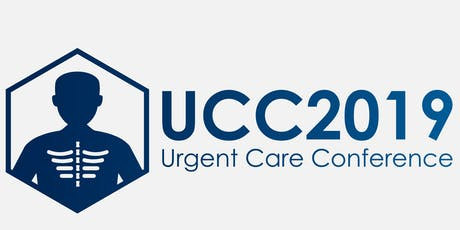 Urgent Care Conference 2019 tickets