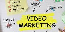 Using Video to Market Your Real Estate Business
