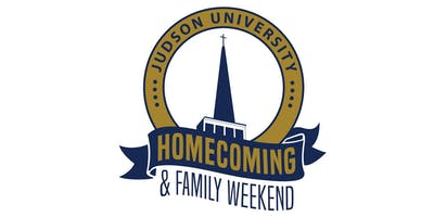 Judson University Homecoming & Family Weekend 2019