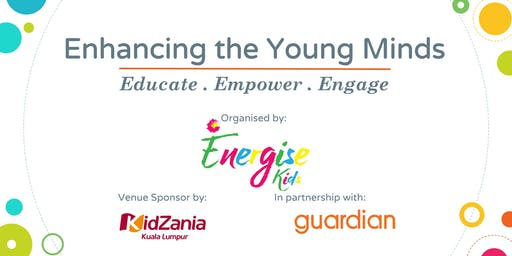 Enhancing the Young Minds