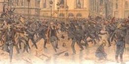 Les catholiques français, du Ralliement aux lendemains de la Séparation