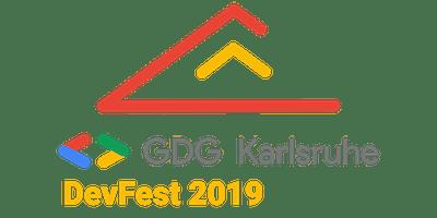 GDG DevFest Karlsruhe 2019