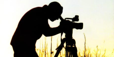 Funding for independent documentary filmmakers tickets