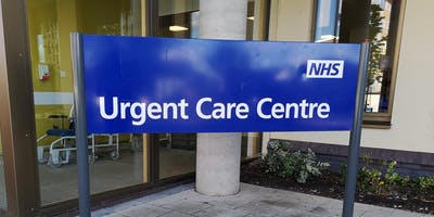 Urgent Care Centre at New QEII Hospital: Proposed changes to opening hours