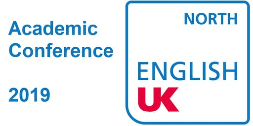 Manchester, United Kingdom Healthcare Conferences Events