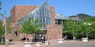 Boulder CO Unclaimed Property Seminar - Boulder Library