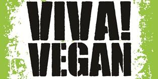 Viva Las Vegan Cooking Workshop