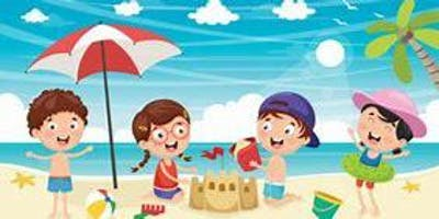 Gloucester Library-Summer Fun Storytime & Craft Event