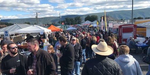 Shenandoah Autumnfest