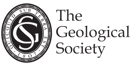 Geological Society Careers and Industry Days tickets
