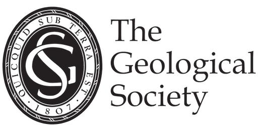 Geological Society Careers and Industry Days Edinburgh