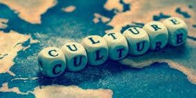Everyone Has a Different Normal: Cultural Sensitivity for Direct Service Professionals