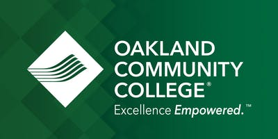 Free Forensic (Public Speaking & Performance) Workshops at OCC - Orchard- G