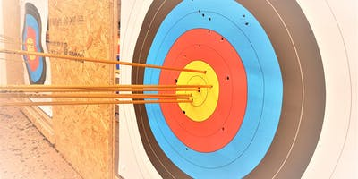 Archery and Axe-throwing