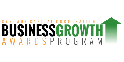 2019 Cascade Capital Corp. Business Growth Awards Program