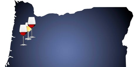 Willamette Valley Wine Tasting with  A to Z & Rex Hill VP Steve Rubsam!  tickets